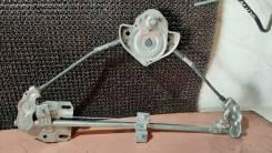 Стеклоподьемник Ваз 2109 левый передний
