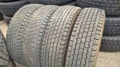 Bridgestone Blizzak W969, 145R12LT