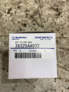 Фильтр акпп Subaru Legacy BE BH B12