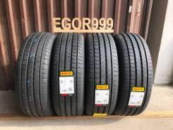 Pirelli Scorpion Verde, 225/60 R18