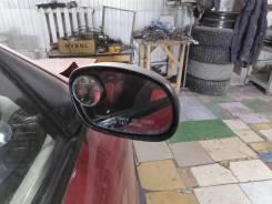 Продам зеркало заднего вида боковое