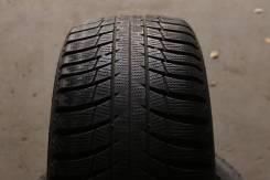 Bridgestone Blizzak LM-001, 245/45 R19