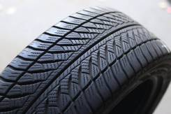 Goodyear UltraGrip 8 Performance, 245/45 R19