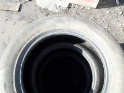 Pirelli Winter Sottozero 3, 215/60/15