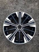 Диск колесный 4250D789 Mitsubishi Eclipse Cross