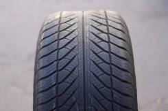 Goodyear Wrangler Ultra Grip, 255/50 R19