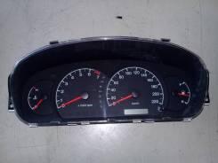 Спидометр (панель приборов) Hyundai Elantra