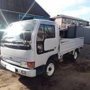 Nissan Diesel Condor. Продается грузовик Nissan Condor, 2 700куб. см., 2 000кг., 4x4