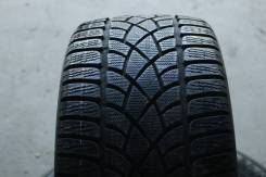 Dunlop SP Winter Sport 3D, 255/35 R20