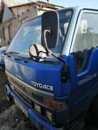 Toyota ToyoAce. Продается грузовик, 3 000куб. см., 1 500кг., 4x2