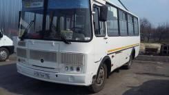 ПАЗ 32054. Продается автобус ПАЗ, 23 места, С маршрутом, работой