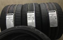 Continental ContiSportContact 6, 245/35 R20