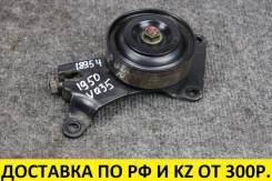Натяжитель ремня Nissan/Infiniti VQ20/VQ25/VQ30/VQ35. Контрактный