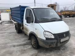 ГАЗ 3512, 2018