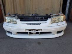 Ноускат Toyota Sprinter Carib ae111 ae114 ae115 в сборе.