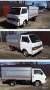 Mazda Bongo. Срочно! Продам грузовик мазда бонго, 4x2