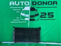 Радиатор кондиционера Honda CR-V 2004