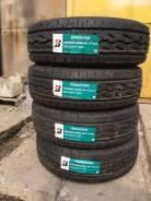 Bridgestone Dueler A/T 001, 235/70R16