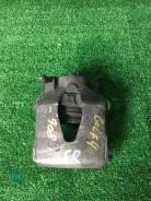 Суппорт тормозной передний правый Golf 4 [1K0 615 124 D]