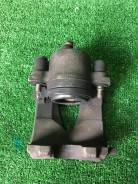 Суппорт тормозной передний левый Golf 4 [1K0 615 123 D]