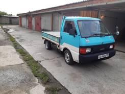 Mazda Bongo. Подам грузовик Мазда Бонго, 1 800куб. см., 1 000кг., 4x2