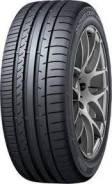 Dunlop SP Sport Maxx 050+, 255/50R19 107Y