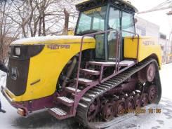 Четра. Продается трактор ЧН-6, 315 л.с.