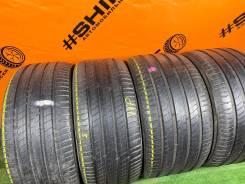 Michelin Latitude Sport 3, 275 40 R20, 315 35 R20
