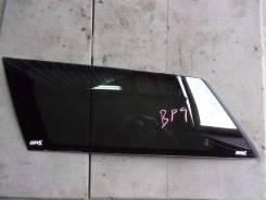Стекло багажника левое Subaru Legacy Outback BP9