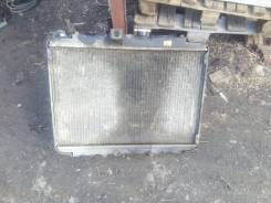 Продам основной радиатор хендай грес 95г. в
