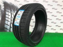 Triangle Group TH201, 245/40 R18