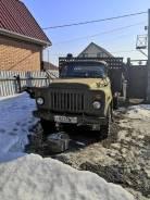 ГАЗ 53. Продам ГАЗ-53 самосвал, 125куб. см., 4 500кг., 4x2