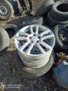 Диски колесные Chevrolet Cruze/Aveo T300 R16