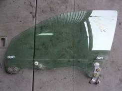 Стекло передней левой двери Subaru Legacy Outback BP9/BL5