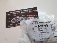 Сальник хвостовика МКПП Nissan D21/22 C23/24 E23/24/25 F22/23