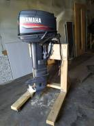 Yamaha 30HWH
