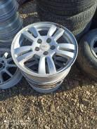Диск колесный R15 Chevrolet