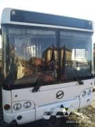 ЛиАЗ. Продается автобус лиаз 52922, 6 671куб. см., 17 700кг., 4x2