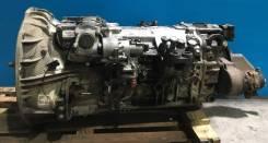 Коробка передач G240-16