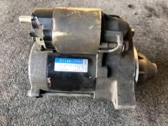 Стартер Suzuki Alto [2280006830] HA23S K6A