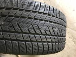 Pirelli Scorpion Winter, 295/40 R21