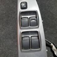 Блок управления стеклоподъемниками Mitsubishi Airtrek CU2W