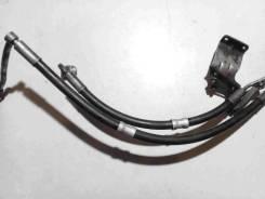 Шланг. BMW 7-Series, F04 N63B44