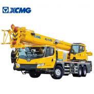 XCMG XCT25L5, 2020