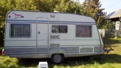 TEC Tour Rubin 450, 1999