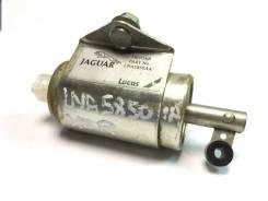 Соленойд селектора АКПП Jaguar XJ X308 XK X100