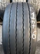 Michelin X Multi,без пробега по РФ., 385/55R22.5