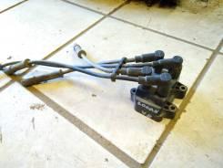 Катушка зажигания 8v Renault Logan, Sandero, Lada Largus