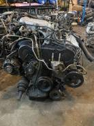 Двигатель 6a13 Mitsubishi Galant