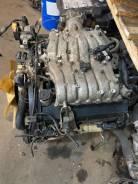 Двигатель 3.5 Hyundai Terracan, Kia Sorento